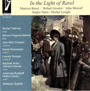 cd-in-the-light-of-ravel